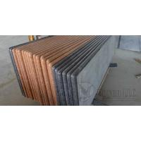 Wholesale China granite counter tops at low prices from china suppliers