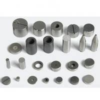 Wholesale magnet good quality magnet with m4 hole from china suppliers