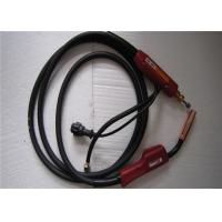 Wholesale wleding torch portable Welding Machine Spare Parts  wire for inverter TIG welder from china suppliers