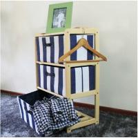 Wholesale Tiger School furniture --home commodity shelf /Storage Rack kids furniture showcase/ mont from china suppliers