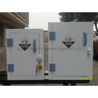Wholesale Polypropylene Acid Cabinets With PP Structure For Laboratory Cabinet Distributors from china suppliers