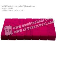 Wholesale Perspective Domino from china suppliers