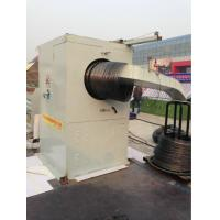 Wholesale High Speed Wire Take Up Machine Sheet / Plate Rolling Raw Material 2000m / Min from china suppliers