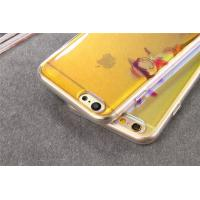 Quality For iPhone 6 case, Phone case for iphone 6, for iphone case for sale