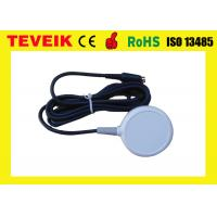Buy cheap Original New Bistos BT-350 Heart US transducer for Fetal Monitor from wholesalers