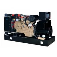 Wholesale 500Kw Nature Gas Generators,gas generator powered by cummins engine from china suppliers