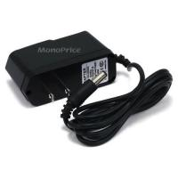 Wholesale 12.6V DC Lithium - ion Battery 1800mAh CCTV Power Bank Camera Adapter YSD - 417 from china suppliers