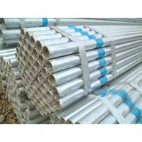 Wholesale ASTM galvanized steel pipe from china suppliers