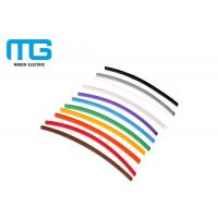Wholesale Cable Accessories PE Heat Shrink Tube With CE , ROHS Certification from china suppliers