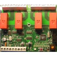 Wholesale Consumer Electronics Circuit Board Assembly / UL approved PCBA service from china suppliers