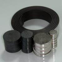 Wholesale POT MAGNET from china suppliers
