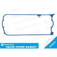 Wholesale 01 - 05 VTEC EX HX SI 1.7 Replace Valve Cover Gasket Customized D17A2 D17A6 from china suppliers
