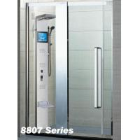Wholesale screen door and SUS304 stainless steel Accessories 8807 from china suppliers