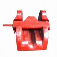 Wholesale Anchor Stopper, JIS F 2023-1976, JIS F 2015-1987 Standards  from china suppliers