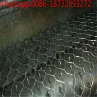 Wholesale hexagonal wire mesh netting, hexagonal chicken wire mesh/galvanized chicken wire mesh(100% factory) from china suppliers