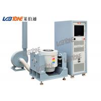 Wholesale Electrodynamic Vibration Shaker System With MIL STD 810 and IEC/EN/AS 60068.2.27 from china suppliers