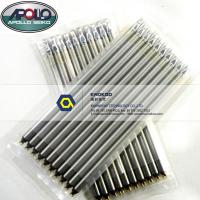Wholesale Apollo Seiko soldering tips TM-08D Robotic soldering iron cartridge, solder iron tips from china suppliers