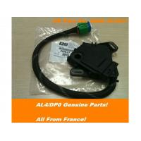 Wholesale Genuine AL4/DPO Transmission Parts PSA Transmission Neutral Switch from china suppliers