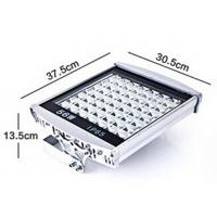 Wholesale No Bad Glare Module Street Led Light Aluminum Housing With 42w High Output IP65 from china suppliers