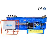 Wholesale Industrial Hot Vulcanizing Machine Three Phase For Repairing Rubber Belt from china suppliers