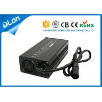 Wholesale 240W 12v 10a battery charger for lead acid /lifepo4 /gel /agm/ lithium batteries from china suppliers