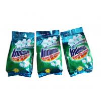 Wholesale detergent powder /washing powder/OEM laundry detergent washing powder from china suppliers