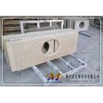 China Chinese Granite Kitchen Countertops for sale