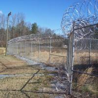 Wholesale high security fencing from china suppliers