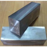Wholesale China Ti-6al-4V Titanium Forging Gr5 ASTM B381Grade 5 / Ti 6Al-4V Forged from china suppliers
