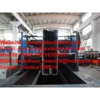Wholesale Rack Beam Roll Forming Machine from china suppliers