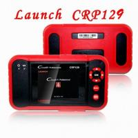 Wholesale Launch Creader CRP129 Code Reader Scanner from china suppliers
