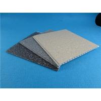 Quality Generic Plastic Wall Panels Decorative Waterproof Pvc Wall Board Grey Color for sale