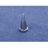 Wholesale Weller Desoldering Nickle Solder Tip , Weller Soldering Iron Replacement Tips from china suppliers