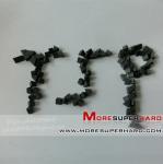 Wholesale Tsp diamond,TSP diamond cutter from china suppliers