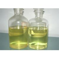 Wholesale High Purity Organic Intermediates 3 Fluoro 4 Methylpyridine CAS 399-88-2 from china suppliers