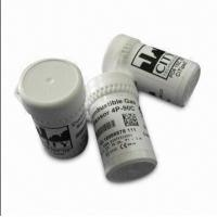 Buy cheap Free shipping UK CITY 4P-90C CXHY combustible gas sensor (original authentic stock) from wholesalers
