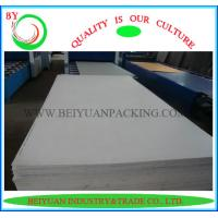 Wholesale Fireproof MgO Board/Magnesium Oxide Board/MgO Panel from china suppliers