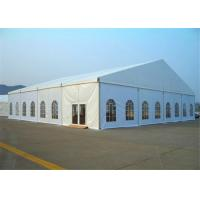 Wholesale 30m X 45m Wedding Party Tent PVC Cover For Outdoor Wedding Ceremony Tent from china suppliers