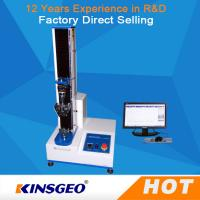 Wholesale High Precise Universal Testing Machines With ISO / CE Certificate from china suppliers