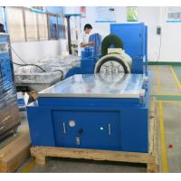 Wholesale CE Vibration Testing Equipment / Vibration Test Systems 3~3500 Hz Electrodynamic Shaker from china suppliers