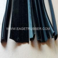 Wholesale Flcok Rubber Sea from china suppliers