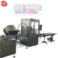 Wholesale Automatic Bag On Valve Filling Machines from china suppliers