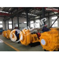 Wholesale Tobee® Horizontal Gravel Sand pump from china suppliers