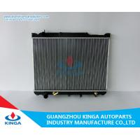 Wholesale Car Raidator Cooling System GRANDE ESCUDO'00- Suzuki from china suppliers