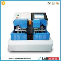 Wholesale Paper Hardness Lab Test Machines / Universal Compression Testing Machine Air Bending from china suppliers