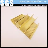 Wholesale Hot Forging Brass Furniture Window Sections Supplier In China from china suppliers