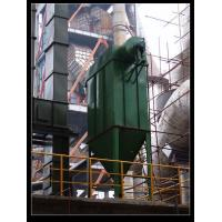 Wholesale Baghouse Dust Collector  Bag Filter Equipmen,Reverse Pulse Baghouse Dust Collector EQUIPED WITH Power generation plant , from china suppliers