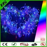 Wholesale many different types of Led string lighting from china suppliers