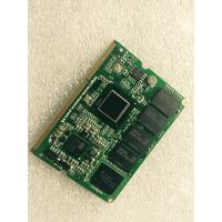 Wholesale Main Fanless Mini PC Motherboard Quad - Core 32G eMMC Win10 from china suppliers