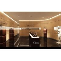 Wholesale jewellery shop furniture,3d rendering jewellery shop design,jewellery shop fitting from china suppliers
